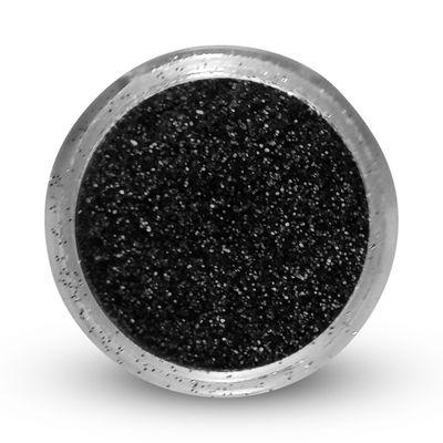 Gliter-Pop-Nail-Preto-2.5g-1660.09