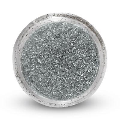 Gliter-Pop-Nail-Prata-2.5g-1660.03