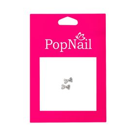 Joia-PUnhas-Pop-Nail-c02-Laco-Prata-com-Strass---18772.05