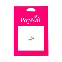 Joia-PUnhas-Pop-Nail-c02-Laco-Ouro-com-Strass---18772.04