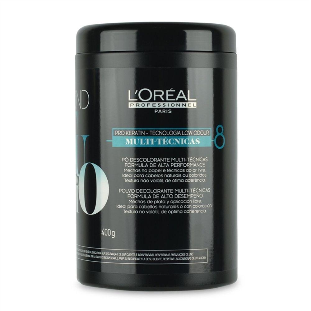 loreal-blond-studio-multi-tecnica-400g