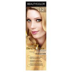 coloracao-permanente-individual-beauty-color-12-0