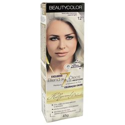 Coloracao-12-11-Louro-Ultra-Clarissimo-Especial-Gelo-45g-Beauty-Color-9350489