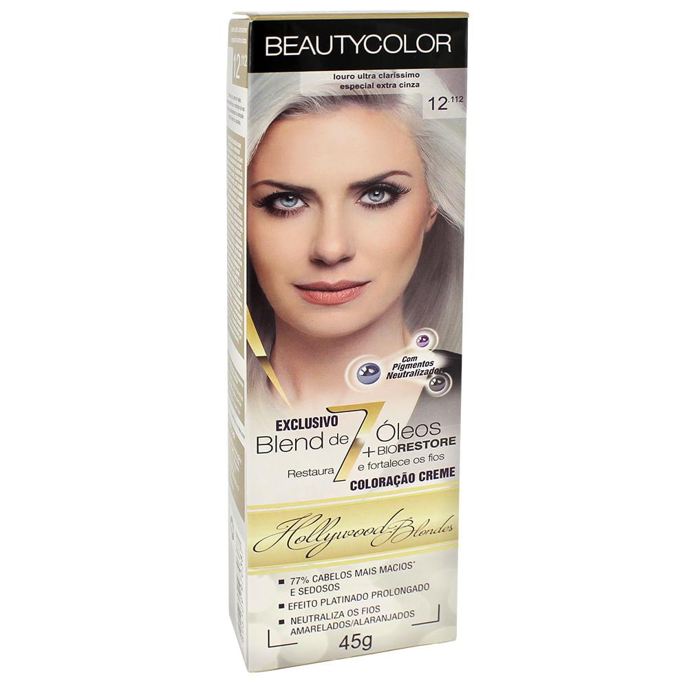 Coloracao-12-112-Louro-Ultra-Clarissimo-Especial-Extra-Cinza-45g-Beauty-Color-9350496