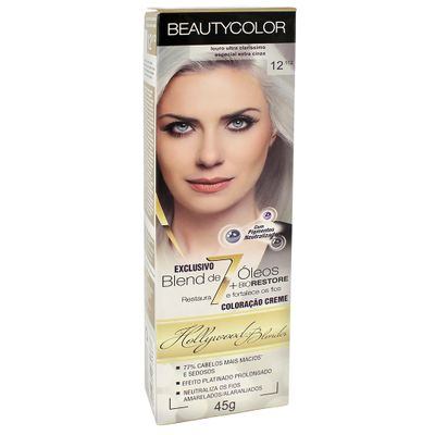Coloracao-12-112-Louro-Ultra-Clarissimo-Especial-Extra-Cinza-45g-Beauty-Color-9350496