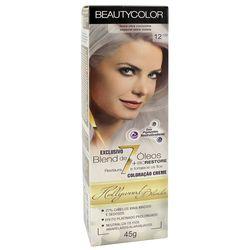 Coloracao-12-122-Louro-Ultra-Clarissimo-Especial-Extra-Violeta-45g-Beauty-Color-9350502