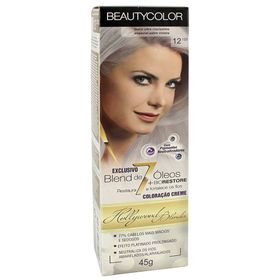 Coloracao-12-122-Louro-Ultra-Clarissimo-Especial-Extra-Violeta-45g-Beauty-Color-9350502