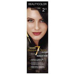 Coloracao-2-0-Preto-50g-Beauty-Color-3486009