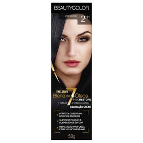 Coloracao-2-11-Preto-Azulado-50g-Beauty-Color-9246997