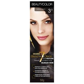 Coloracao-3-0-Castanho-Escuro-50g-Beauty-Color-3507476