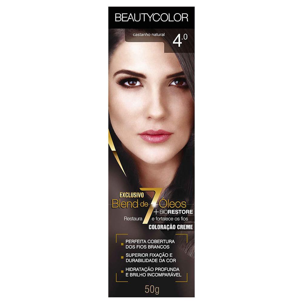 Coloracao-4-0-Castanho-Natural-50g-Beauty-Color-3485767
