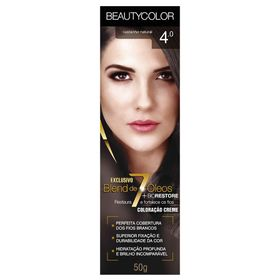 Coloracao-4-0-Castanho-Natural-50g-Beauty-Color-3485767