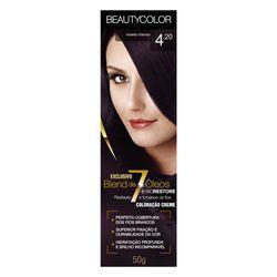 coloracao-permanente-individual-beauty-color-4-20