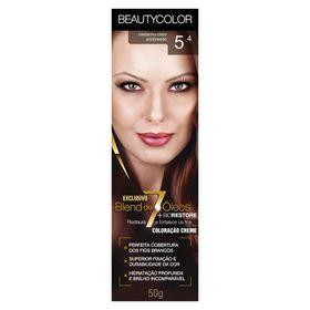 coloracao-permanente-individual-beauty-color-5-4