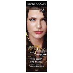 Coloracao-6-0-Louro-Escuro-50g-Beauty-Color-3485866