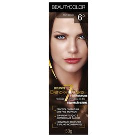 Coloracao-6-0-Louro-Escuro-50g-Beauty-Color-3485866