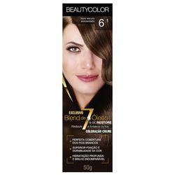 Coloracao-6-1-Louro-Escuro-Acinzentado-50g-Beauty-Color-3485736