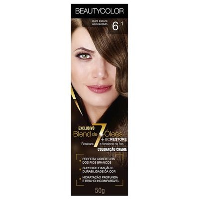 Coloracao-6-1-Louro-Escuro-Acinzentado-50g-Beauty-Color-3485736