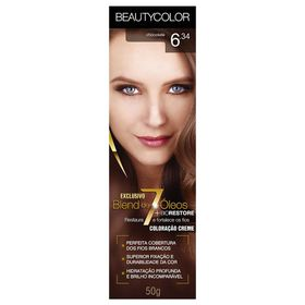 Coloracao-6-34-Chocolate-50g-Beauty-Color-3485620