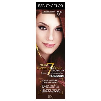 Coloracao-6-66-Vermelho-Intenso-50g-Beauty-Color-3486030