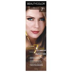 Coloracao-7-0-Louro-Natural-50g-Beauty-Color-3485897