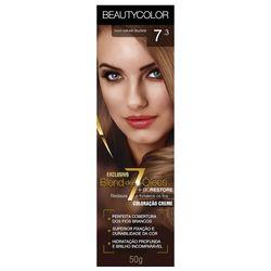 Coloracao-7-3-Louro-Dourado-50g-Beauty-Color-3485682