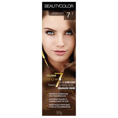 Coloracao-7-7-Chocolate-Dourado-50g-Beauty-Color-3485880