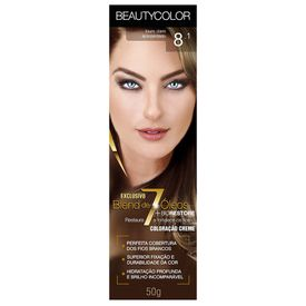 Coloracao-8-1-Louro-Claro-Acinzentado-50g-Beauty-Color-3554869