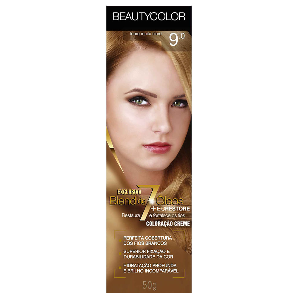 Coloracao-9-0-Louro-Muito-Claro-50g-Beauty-Color-3485552