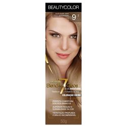 Coloracao-9-1-Louro-Muito-Claro-Acinzentado-50g-Beauty-Color-3507506