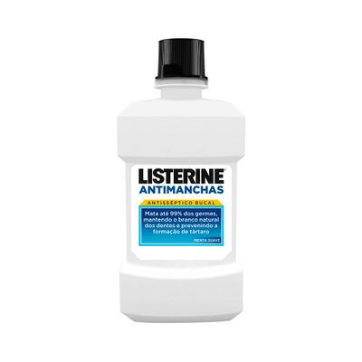Listerine-Whitening-Antimancha-500ml