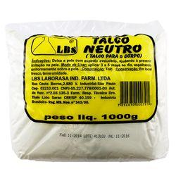 Talco-Neutro-1-Kg-Lbs-0002723