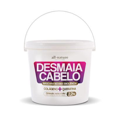 masc_desmaia_cabelo