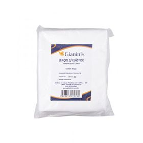 Lencol-c-elastico-220-x-90-c-06un.---30GR_0x480