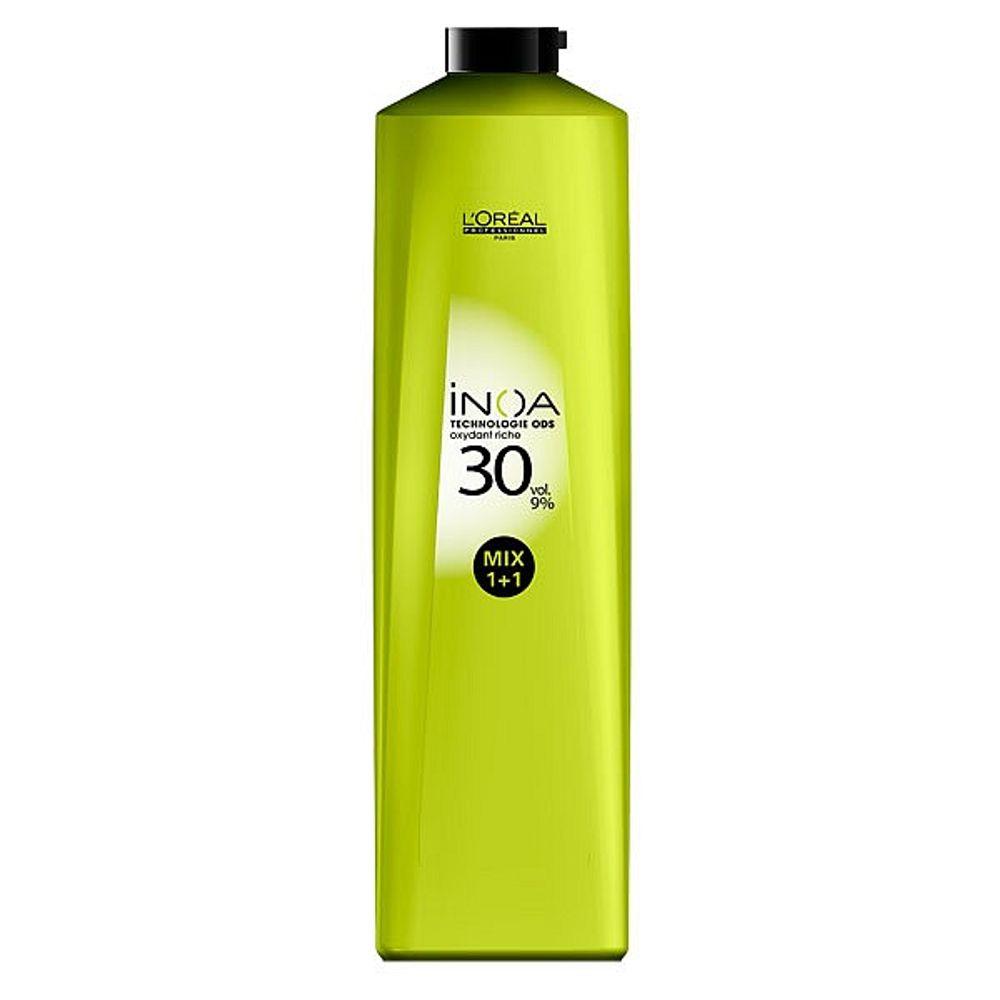 30-vol-inoa