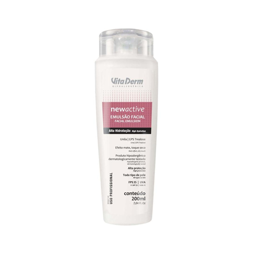 Emulsao-Facial-Vita-Derm-New-Active-Fps35---200g