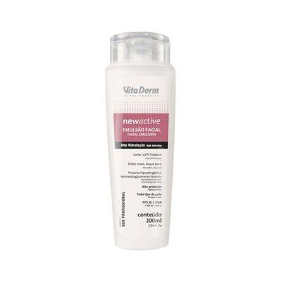 Emulsao-Facial-Vita-Derm-New-Active-Fps35---200g