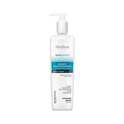 Sabonete-Dermoequilibrante---Acne-Control-400M