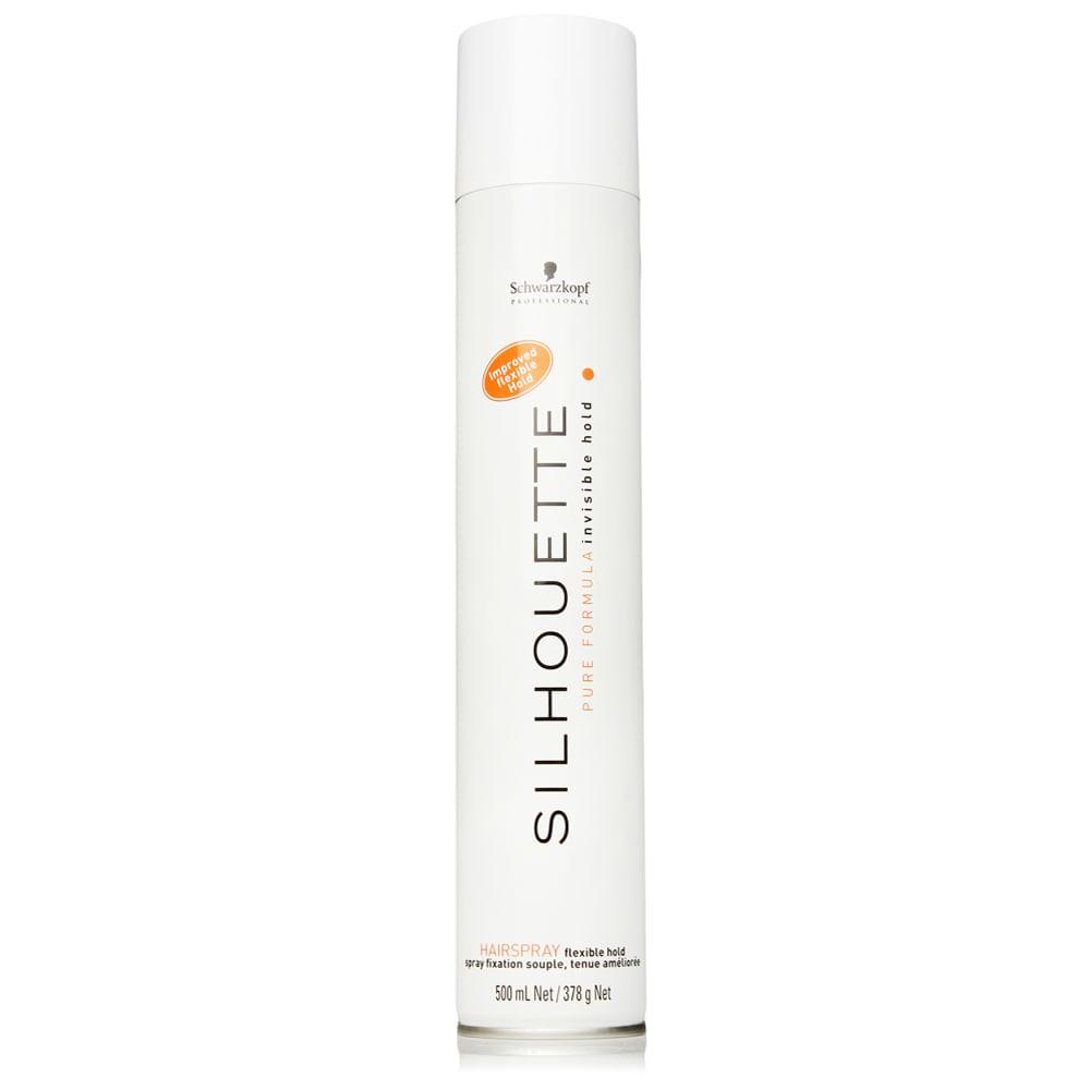 hair-spray-flexivel