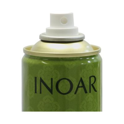 inoar-speed-dry-spray-secante-para-esmalte-400ml-ikesaki-multifoto-2