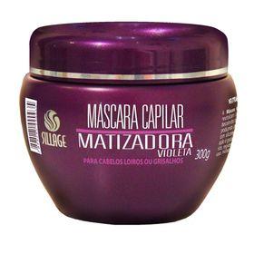 Mascara-Matizadora-Sillage-Violeta-500g