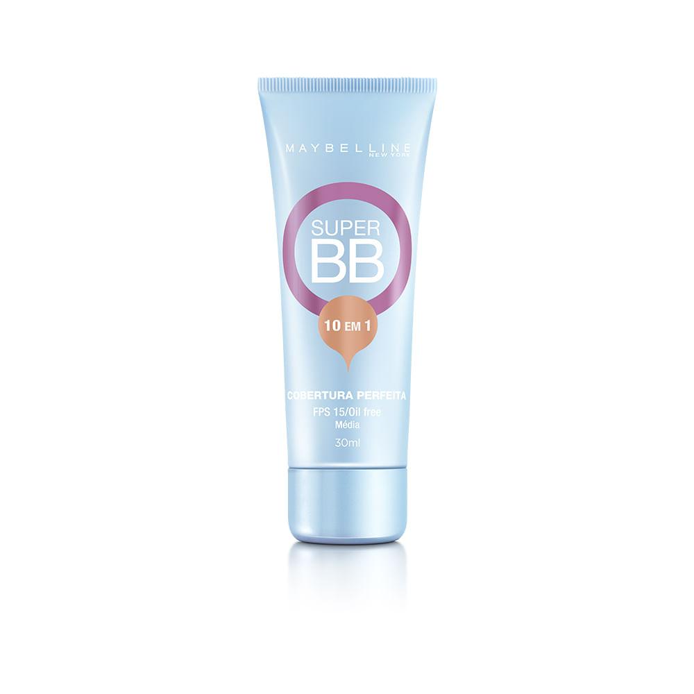 Super-BB-Cream-Maybelline-Medio-20103-03