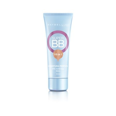 Super-BB-Cream-Maybelline-Medio-20103-03