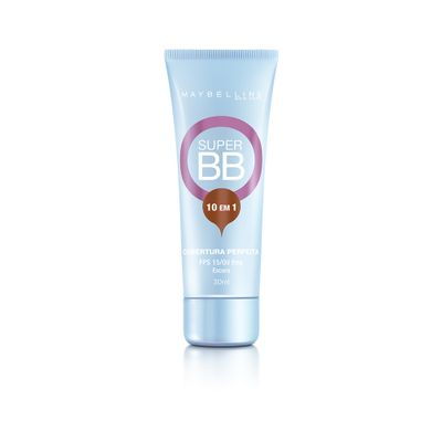 Super-BB-Cream-Maybelline-Escuro-20103-04