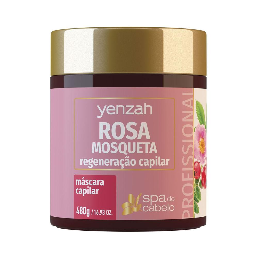 Mascara-Yenzah-Rosa-Mosqueta-480g-SPA-do-Cabelo