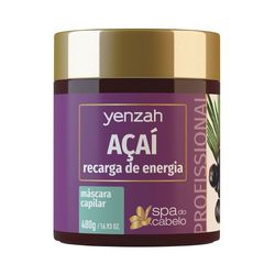 Mascara-Yenzah-Acai-480g-SPA-do-Cabelo