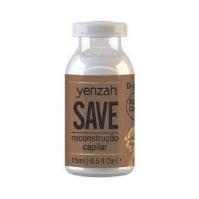Ampola-Yenzah-SAVE-15ml
