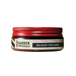 Balsamo-QOD-Barber-Originals-130g-18623-00