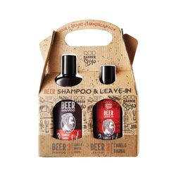 Kit-Shampoo-Leave-In-QOD-Barber-Shop-Beer-18614-00