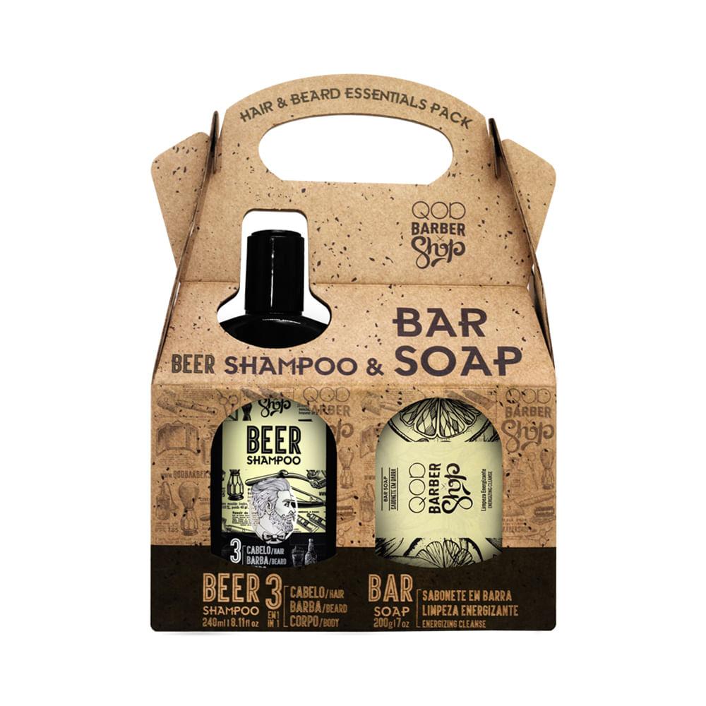 Kit-QOD-Barber-Shop-Beer-Shampoo-240ml-Sabonete-200g-18625-00